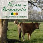 EARL Ferme de Bonneville