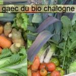GAEC du Bio Chalogne