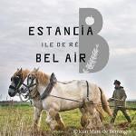 Estancia Bel Air