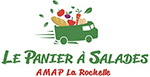 Logo Panier à Salades