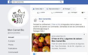 visuel facebook moncarnetbio