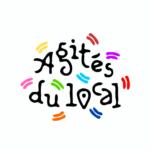 Logo AMAP